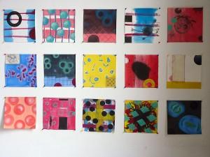 Beijing Atelier 2012