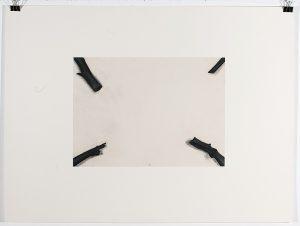 entstanden im atelier in beijing, 2012